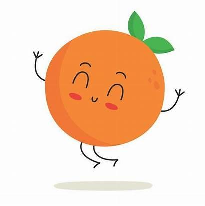 Vitamin Skincare Cartoon Skin Aha Barrier Ve