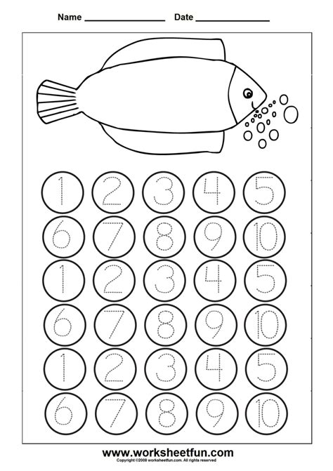 kindergarten worksheets chapter 2 worksheet mogenk 507 | number preschool kindergarten worksheets tracing free best worksheet images about math on pinterest 972x1376