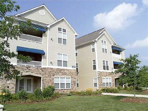 3 Bedroom Apartments In Greensboro Nc by Allerton Place Everyaptmapped Greensboro Nc Apartments