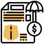 Icon Claim Insurance