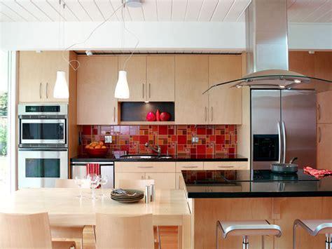 kitchen interior design ideas kitchen backsplash tile
