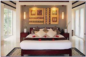 indian, bedroom, design