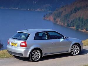Audi A3 1999 : 1999 audi a3 in canada ~ Medecine-chirurgie-esthetiques.com Avis de Voitures