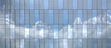 Unitized Curtain Wall Glazing by Custom Curtainwall Enclos