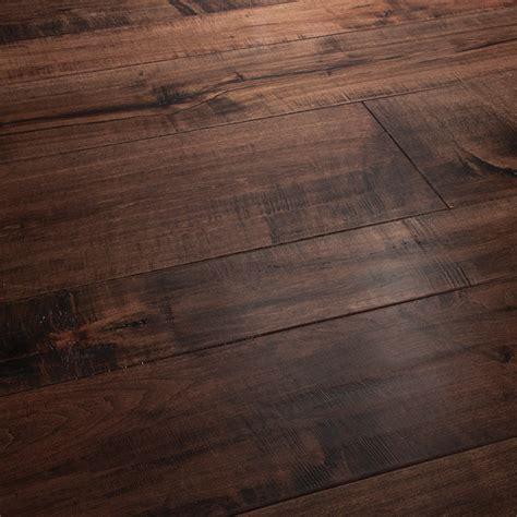 monterey flooring monterey hardwood collection