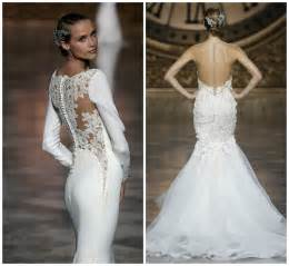 dressy dresses for weddings wedding dresses 2016 dress trends