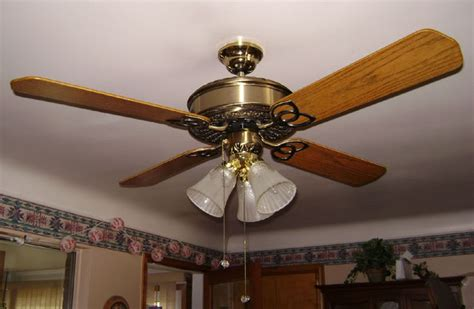 casablanca first home ceiling fan new victorian and conversion vintage ceiling fans forums