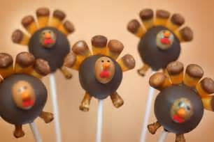 you ll want to gobble these right up bakerella