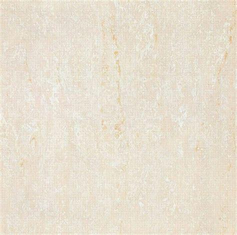 shiny porcelain tile top 28 glossy porcelain tile glossy porcelain floor tile qp88059 photos pictures gl stone