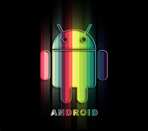 android meaning free high definition wallpapers colorful android hd