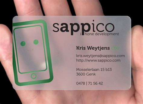 Software Engineer, Web & Mobile Developer Business Card Complementary Colors Business Card Wallet Leather Visiting Scanner Price Credit Cost Design Content Creative Examples Construction Sayings Printing Ahmedabad