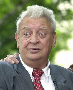 Colorado: The Rodney Dangerfield of the presidential race ...