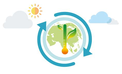 Climate Change Clipart At Getdrawings.com