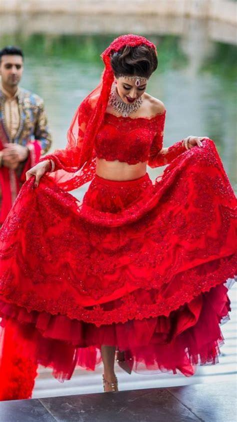 pin  gorgeous indian fashions