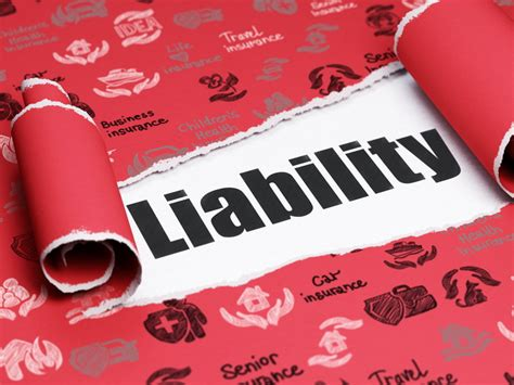 That occurs under mild assumptions does not come principally from the best risks. Professional Liability Insurance Fills The Gaps General ...