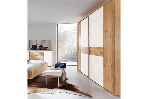 thielemeyer schlafzimmer thielemeyer schlafzimmer loft eiche massiv m 246 bel letz