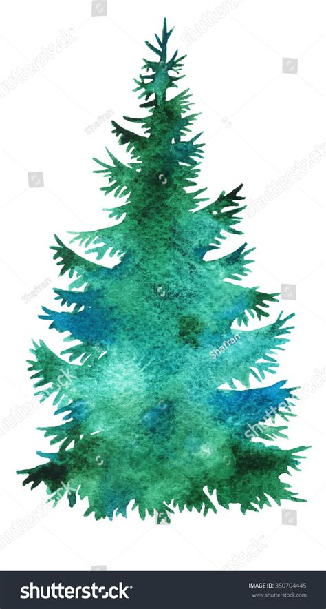 walmart christmas trees small christmas tree painting christmas lights decoration