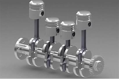 Animated Gifs Motors Volume Imgur Engine Motor