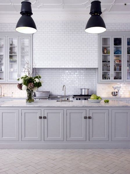 lamb blonde room love grey kitchens