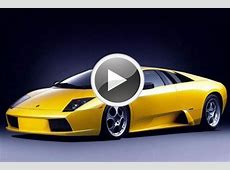 Cute Sports Cars Lamborghini Ferrari 12 on race car
