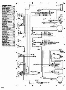 Looking For Wiring Diagram For Neutral Safety Switch For 1988 Chevy P30   I Think Purple Wire