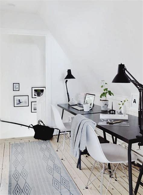 bureau pour deux un bureau pour deux buk nola