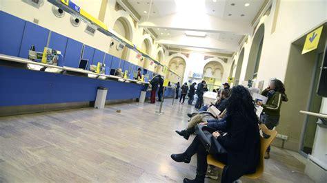 Ufficio Legale Italia - ufficio legale poste italiane poste italiane