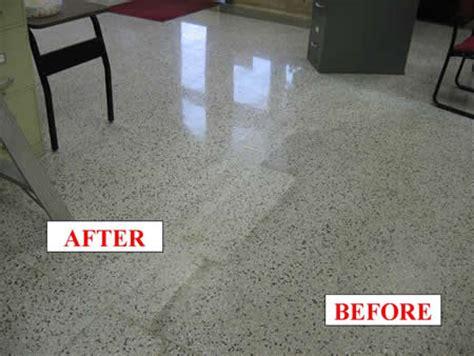 terrazzo floor restoration melbourne fl marble restoration melbourne 187 terrazzo