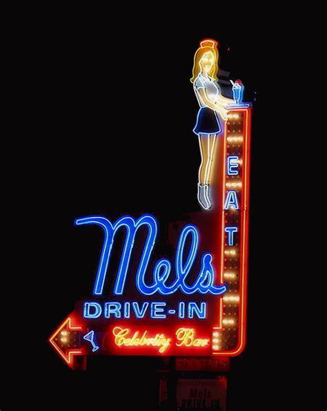 mels drive  wikipedia