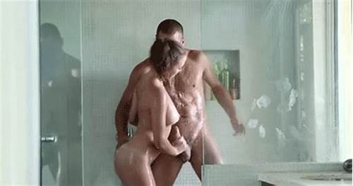 Soapy Shower Leads To A Dirty Analed Porn #Wild #Xxx #Hardcore