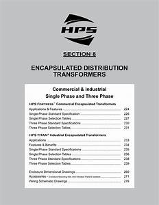 Wiring Diagram For 45 Kva Transformer