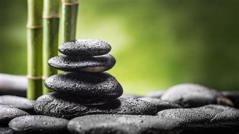 Zen Meditation Music, Soothing Music, Relaxing Music