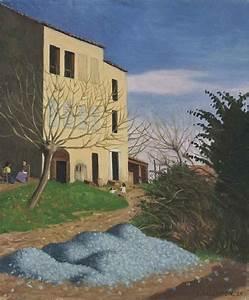 Exposition Soleil Maison : f lix vallotton 1865 1925 maison au soleil cailloux ~ Premium-room.com Idées de Décoration
