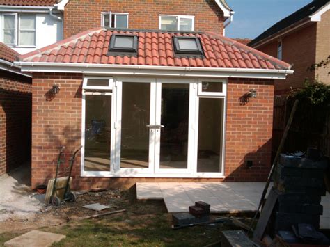 Renovation Ideas For Kitchen - my single storey rear extension youtube