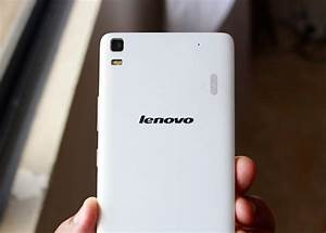 Lenovo K3 Note Review  Affordable  Powerful  And Practical