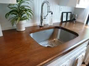 kitchen beadboard backsplash custom hickory wood countertops craftsman kitchen other metro by the southside woodshop