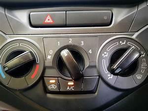 Autocop Car Central Locking System Manual
