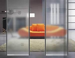 Decorative Glass Partition - JL5 - Jolosky (China