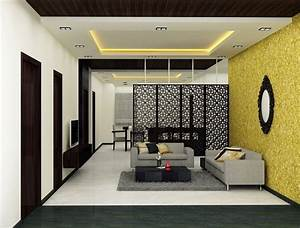 2016 bright modern living room design with white walls and With kitchen cabinet trends 2018 combined with buzz lightyear wall art