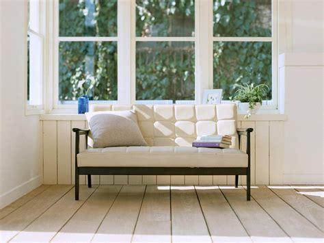 window sofa window sofa wallpapers window sofa stock photos
