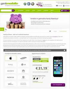 Smartmobil Rechnung : smartphone auf raten diese shops bieten ratenzahlung ~ Themetempest.com Abrechnung