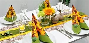 Tipps Für Tischdeko : tischdekoration ausw hlen tipps ideen und vorschl ge ~ Frokenaadalensverden.com Haus und Dekorationen