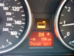 watch more like 2003 bmw oil light engine diagram besides 2003 kia spectra fuse box diagram moreover oil