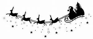 Weihnachtsmotive Schwarz Weiß : advent weihnachten dekoratives n tzliches ~ Buech-reservation.com Haus und Dekorationen