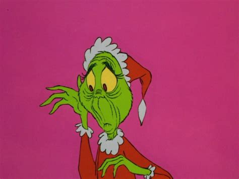 grinch jan 01 2013 09 37 10 picture gallery