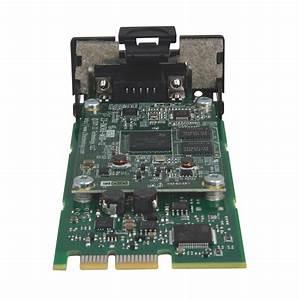 Triax - Tdx Frontend - Av  Encoder Module