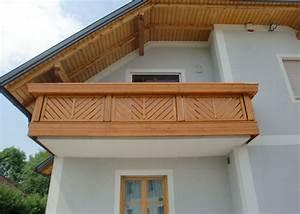 Balkon Blumenkasten Holz : balkon aus holz at best office chairs home decorating tips ~ Orissabook.com Haus und Dekorationen