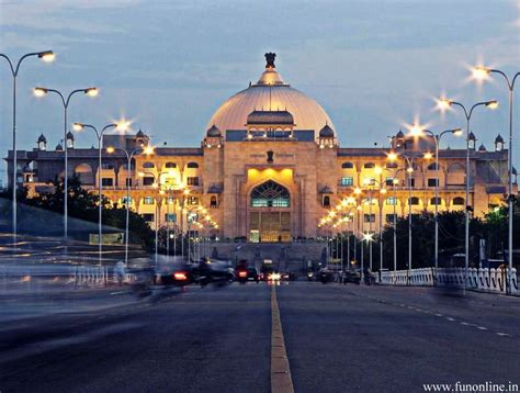 pictures  jaipur pink city google search bhavya