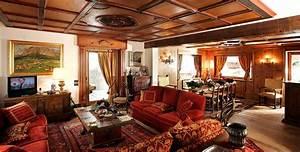 case di montagna lorenzi cortina dampezzo with case di montagna interni arredamento