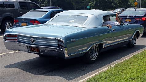 File1965 Buick Lesabre Convertible In Blue, Rear Right. Asphalt Testing Laboratories. Erectile Dysfunction Prostate. Mortgage Rates Lenders Desert Pearl Dentistry. University Of Bridgeport Pa Program. Interstate Movers Chicago Us General Attorney. Valley Forge Insurance Company. Non Relational Database Systems. Medicare Supplement Open Enrollment